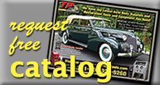 Request a free TP Tools  & Equipment Catalog catalog