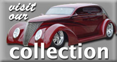 Visit TP Tools & Equipment Auto Collection