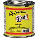 1 Shot Paints