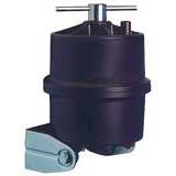 """1/4"""" Water Separators"""