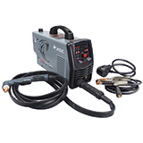 30 Amp Plasma Cutter & Parts