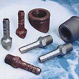 Abrasives & Accessories