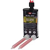 Adhesives, Repair Products & Sealers