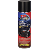 Aerosol Undercoating & Rustproofing