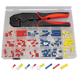 Electrical Kits