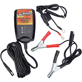 Battery Chargers, Parts & Supplies