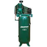 Champion (Gardner Denver) Air Compressors