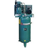 FS-Curtis Air Compressors