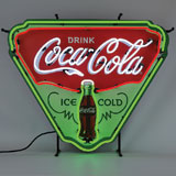 Food/Beverage Neon Signs