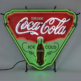 Food/Beverage Neon Signs
