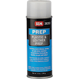 Interior Cleaners & Prep Products