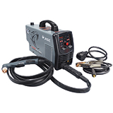 JV-3045 Plasma Cutter & Parts