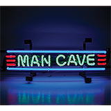 Miscellaneous Neon Signs