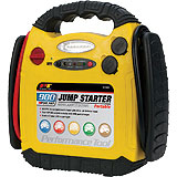 Other Battery Chargers & Jump Starters