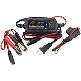 Other Battery Chargers, Parts & Supplies