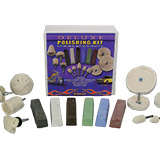 Popular Polishing Kits