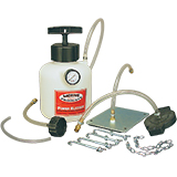 Specialty Auto Repair Tools & Supplies