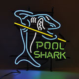 Sport/Recreation Neon Signs