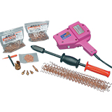 Stud Gun Welder Kits, Parts & Accessories