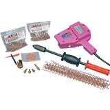 Stud Gun Weld Kits