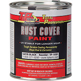 TP Tools RUST COVER Paints