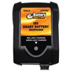 Battery Doctor® 12-Volt 500 Milliamp Battery Charger/Maintainer