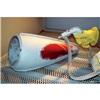 USA SKAT CAT 58 Abrasive Blast Cabinet