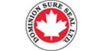 Dominion Sure Seal, Ltd.