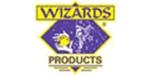Wizard's