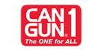 Cangun1