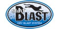 Skat Blast