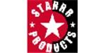 Starrr