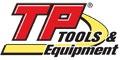 TP Tools