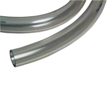 Siphon Hose Amp Pickup Tubes For Abrasive Blasting Cabinets