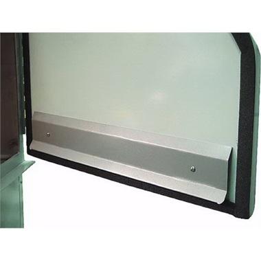 Skat Blast Door Deflector
