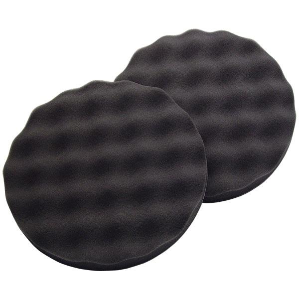 3M™ Waffle Compounding and Polishing Pads