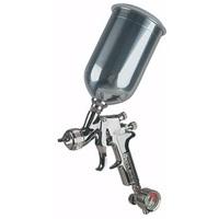DeVILBISS® GTI®-620G Millennium HVLP Spray Gun