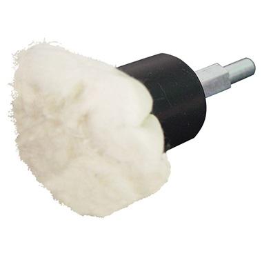 Cotton Facer Buffs