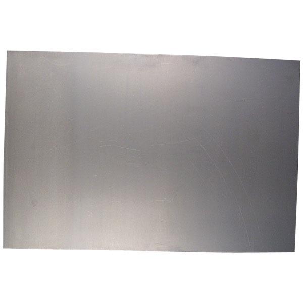 Sheet Metal Repair Panels