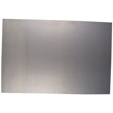 Sheet Metal Repair Panels