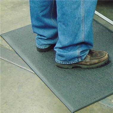 Skat Anti-Static Mat