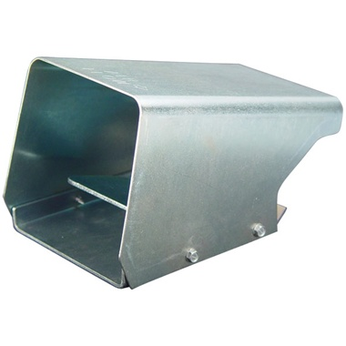 sandblast cabinet parts & supplies for abrasive blasting cabinets