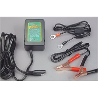 Battery Tender® Junior Charger