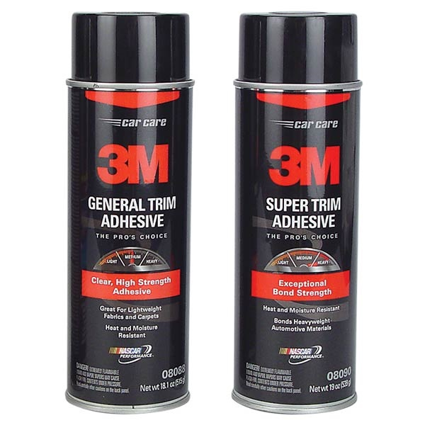3m adhesives tp tools equipment. Black Bedroom Furniture Sets. Home Design Ideas