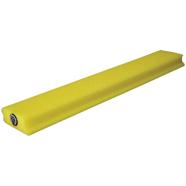 extra long soft sanders sanding blocks tp tools equipment
