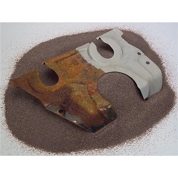 Fast Cut MAX Abrasive