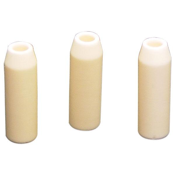 Skat Blast Replacement Ceramic Siphon Nozzles