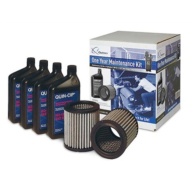 Quincy Maintenance Kits