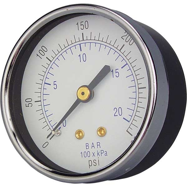 Air Line Gauges