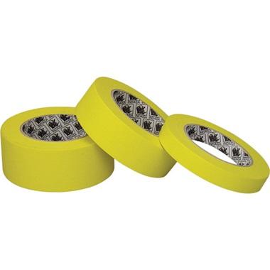 Indasa Premium Masking Tape